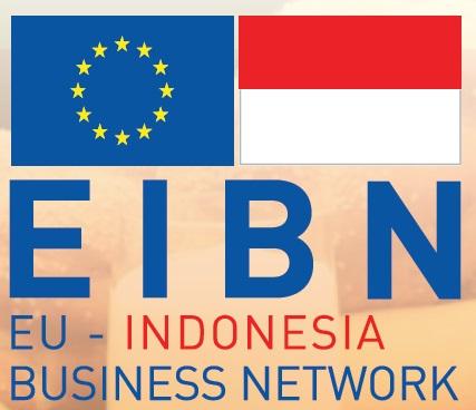 misia indonézia