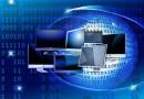 Nové európske pravidlá o ochrane osobných údajov – GDPR