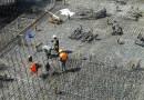 Najväčší pokles produkcie v stavebníctve v EÚ zaznamenalo Slovensko