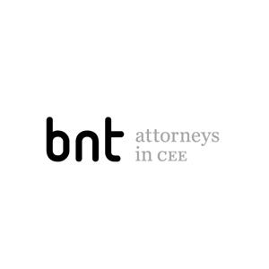 bnt_RGB_Logo-300px