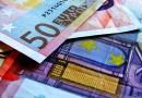 Európa zrýchľuje, riziká klesajú