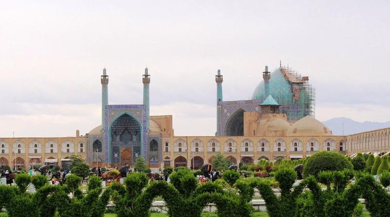 isfahan1
