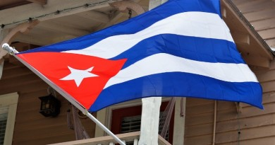 cuban-flag