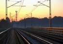 Poľsko vyhlásilo nové železničné tendre