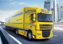Konferencia o doprave a logistike