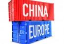 Riaďte svoje riziká a zabezpečte si obchodný úspech v Číne (PR článok)