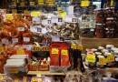 Maďarsko bude znižovať sadzby dane z pridanej hodnoty na potraviny