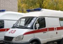 Bulharsko pripravuje verejné obstarávanie na 400 nových sanitiek
