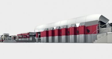 Zahraničná strojárska spoločnosť hľadá subdodávateľov