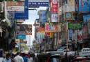 Rok 2018 priniesol najväčší boom spojený s fúziami a akvizíciami v histórii Indie