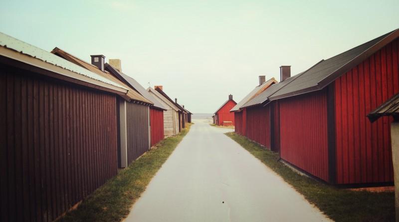 tiny house-85