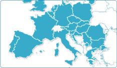 Poskytovanie služieb v inej krajine EÚ