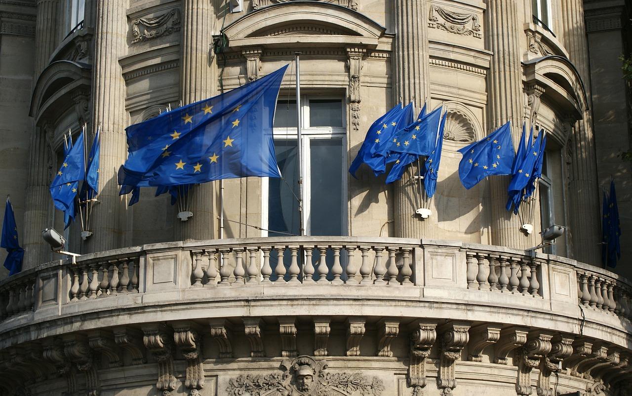 COSME – európsky program financovania pre malé a stredné podniky