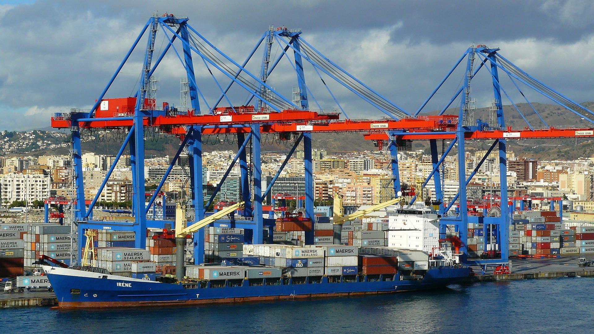 Čo potrebujete vedieť o exporte z Európskej únie