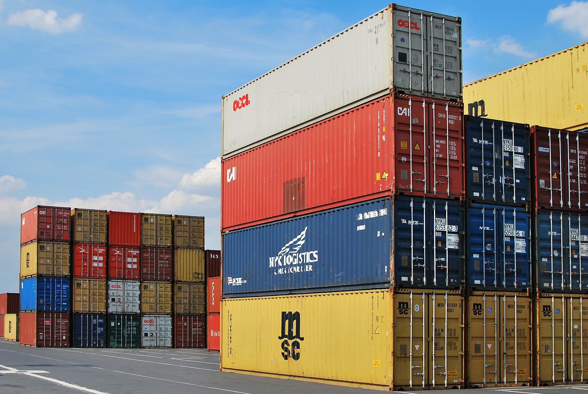 Komplexná hospodárska a obchodná dohoda medzi EÚ a Kanadou (CETA) nadobúda platnosť