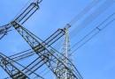 Výzvy na ponuky opráv vodnej elektrárne v Čiernej Hore