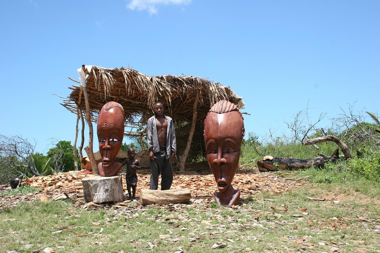 Mozambik má perspektívu rastu v nasledujúcich rokoch