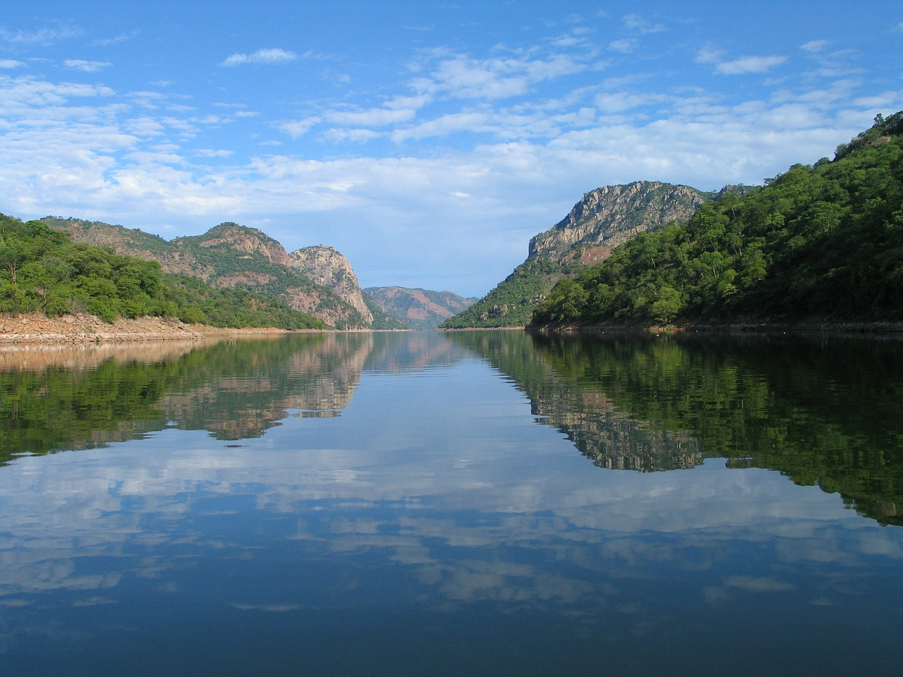 Slovenská asociácia exportérov a importérov SAEI má partnera v Mozambiku