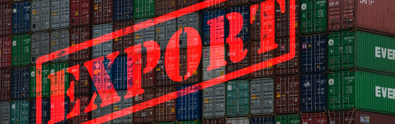 Rada vlády na podporu exportu a investícii rokovala o zameraní ekonomickej diplomacie do roku 2020