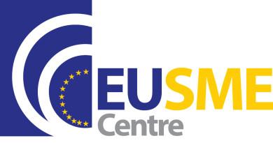 EUSMEcentre_logo_300ppi
