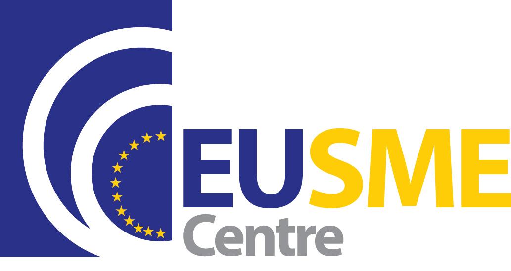 Centrum EÚ pre malé a stredné podniky poskytuje pomoc pri vašom podnikaní v Číne
