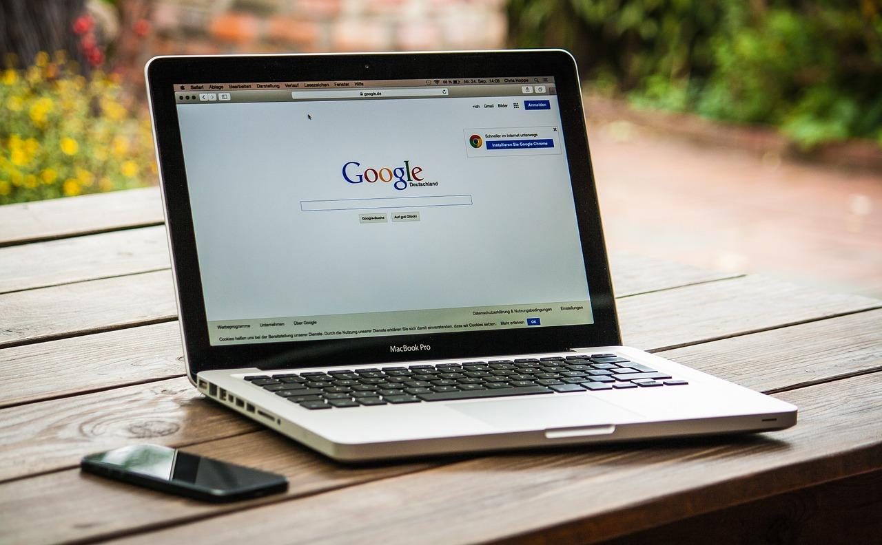 Ako môže Google pomôcť pri nájdení trhu pre vaše produkty