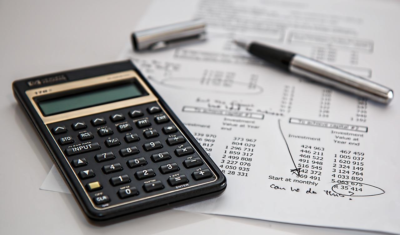 21% daň z príjmu pre právnické osoby a 7% daň z dividend