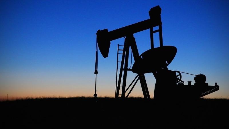 Bielorusko zvýši od 1. júla vývozné clá na ropu a ropné produkty