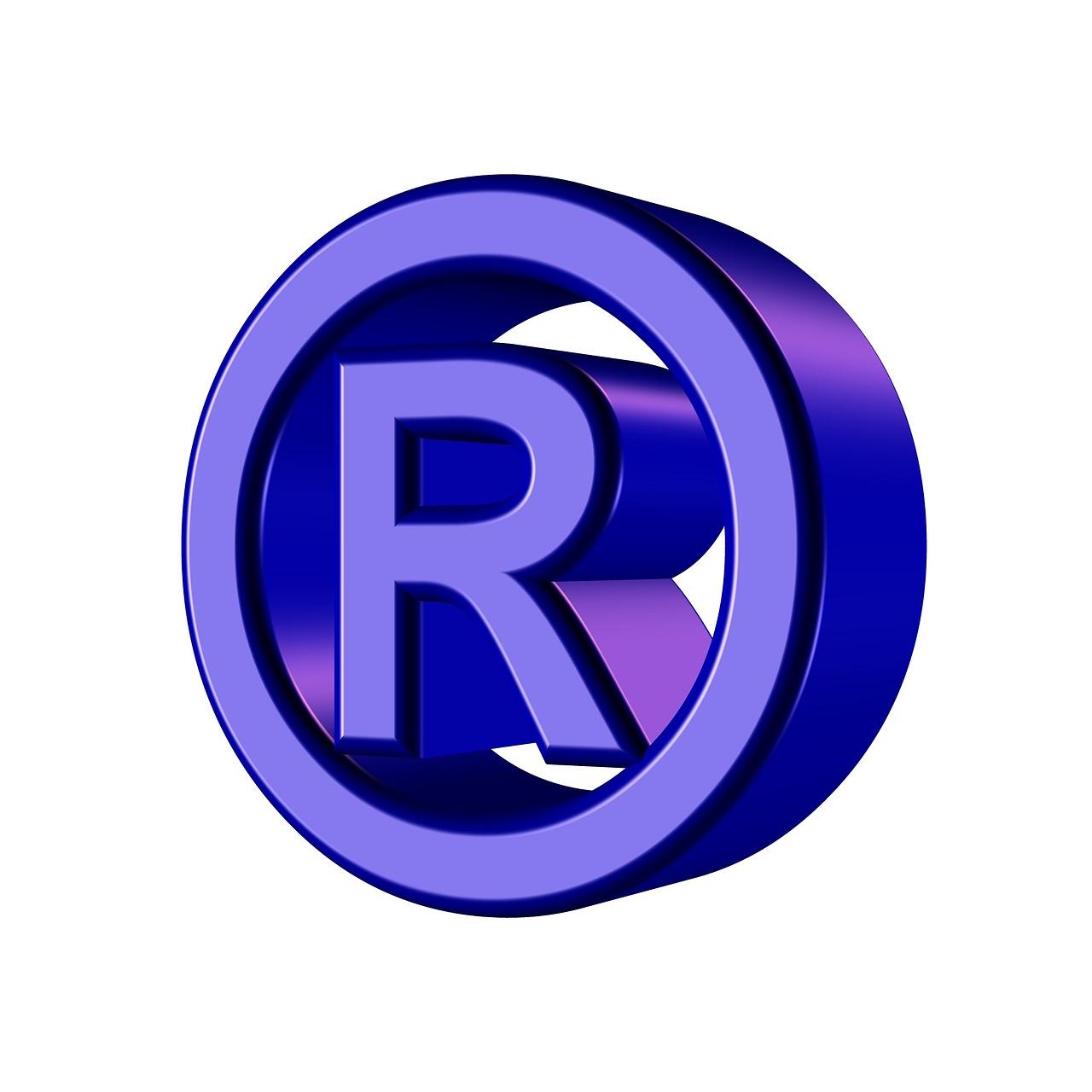 Zúženie ochrany ochranných známok len na používané ochranné známky