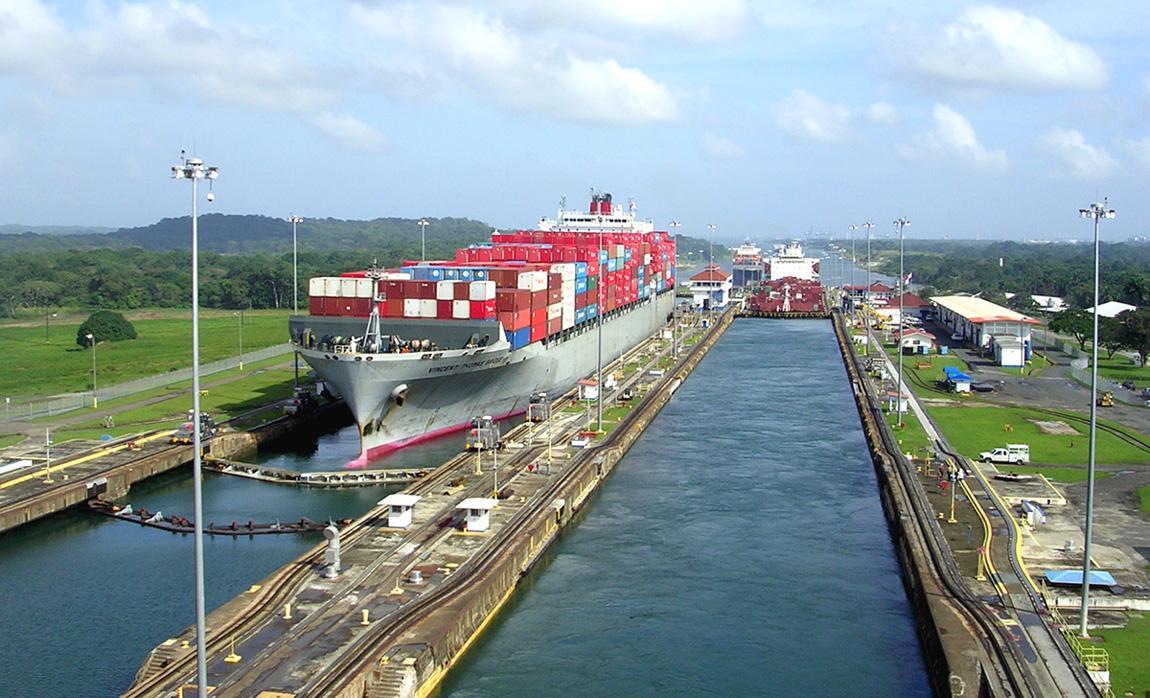 Medzinárodný obchod a obchodná politika Slovenska