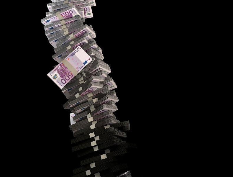 Investičné stimuly