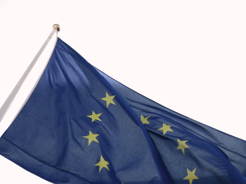 Obchod v rámci EÚ