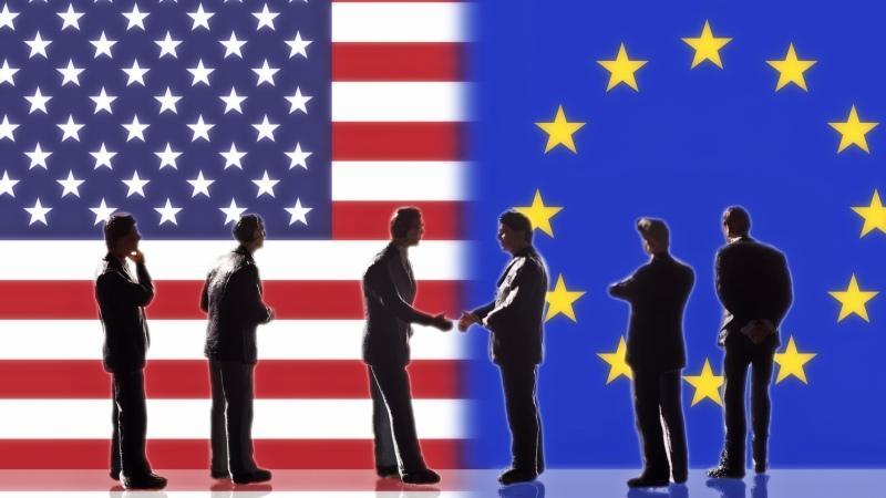 Čo je TTIP?