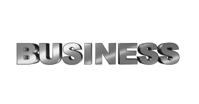 business-11