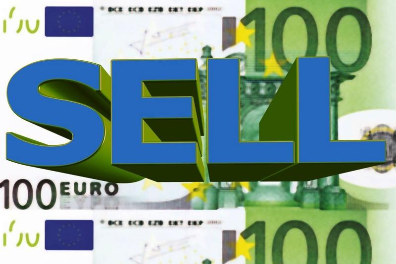 Slovenský portál pre propagáciu investičných príležitostí a komerčných nehnuteľností do zahraničia