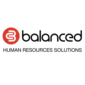 balanced-hr-logo