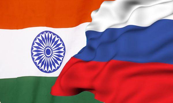 """Rusko a India vytvoria """"Zelený koridor"""""""