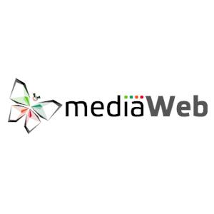 mediaweb-logo