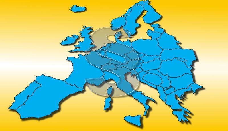 Prepojenie obchodných registrov v rámci EÚ, Islandu, Lichtenštajnska a Nórska