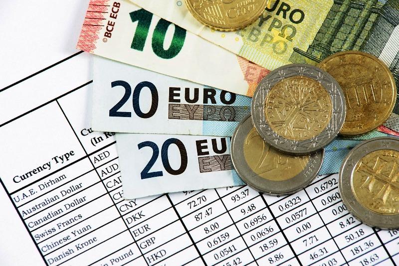 EÚ vytvorí zoznam obsahujúci jurisdikcie, ktoré nespolupracujú v oblasti daní