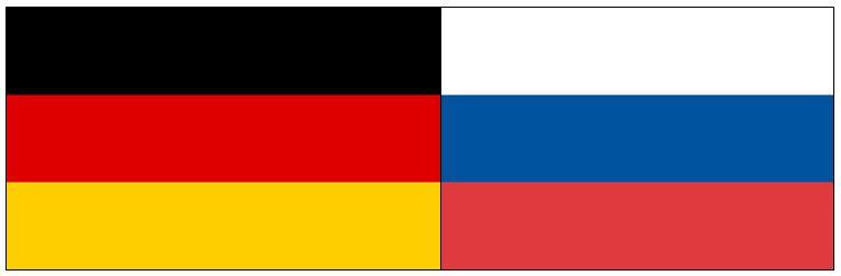 Nemeckí podnikatelia chcú rozširovať ich aktivity v Rusku