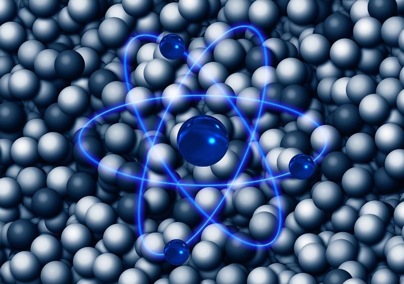 Organizácia pre atómovú energiu Iránu (AEOI) podpísala dokument s Českou republikou o jadrovej spolupráci