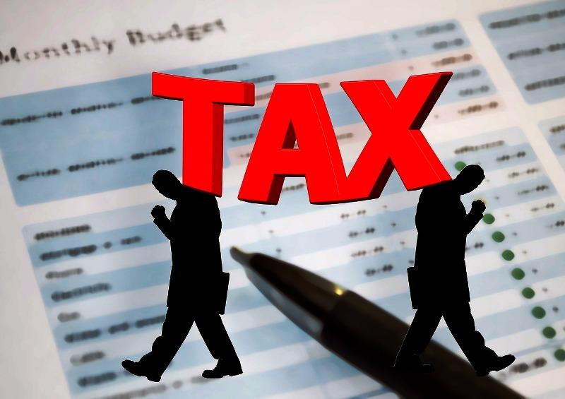 Európska komisia chce modernejšie pravidlá v oblasti DPH