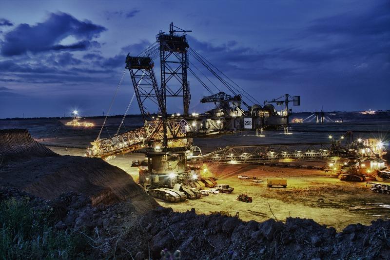 Zmiernenie rastu v Číne môže mať vplyv na ceny kľúčových komodít