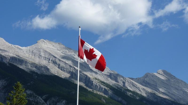 Európsky parlament hlasoval v prospech komplexnej hospodárskej a obchodnej dohody medzi EÚ a Kanadou