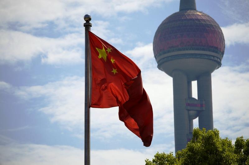 Made in China 2025: Trhové príležitosti pre malé a stredné podniky z EÚ