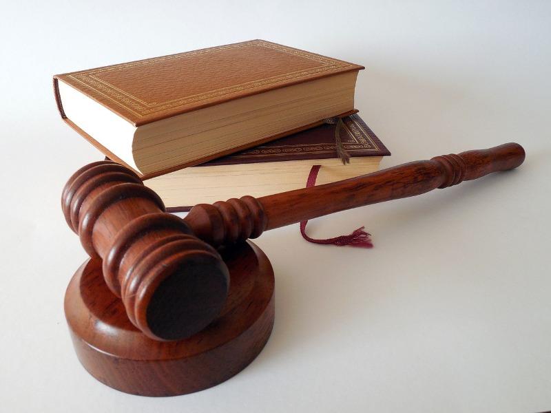 Čo prináša novela Exekučného poriadku?