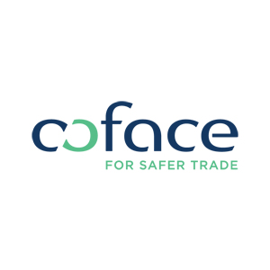 Coface-300