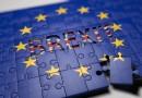 Príprava na brexit bez dohody
