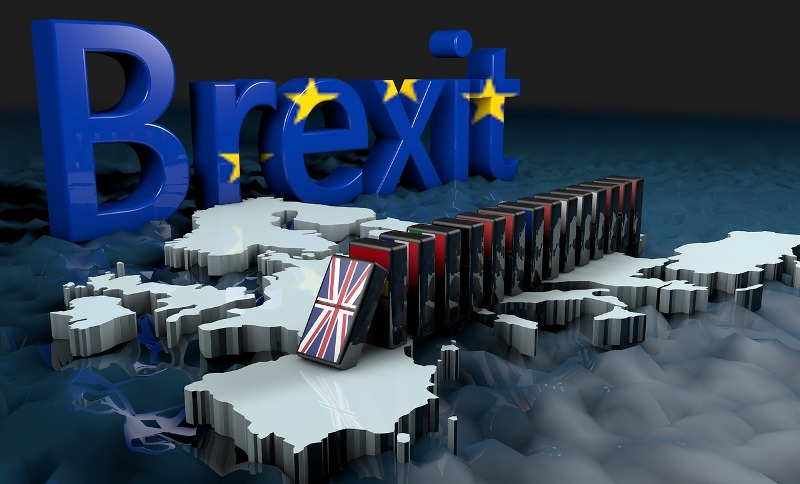 Európsky parlament vytyčuje podmienky pre schválenie dohody o vystúpení Spojeného kráľovstva z EÚ